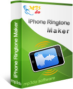 iphone ringtong maker